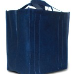 shopping_bag