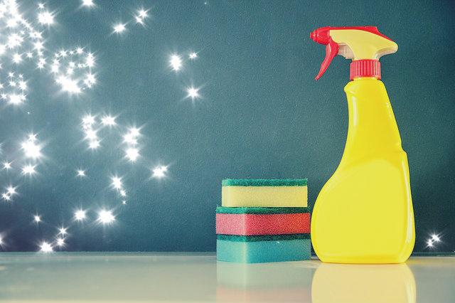 I 10 oggetti di uso comune più sporchi in assoluto