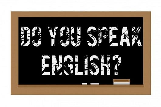 Perché per gli italiani è più difficile parlare l'inglese?