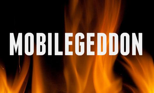 Che cosa è Mobilegeddon e a cosa serve?