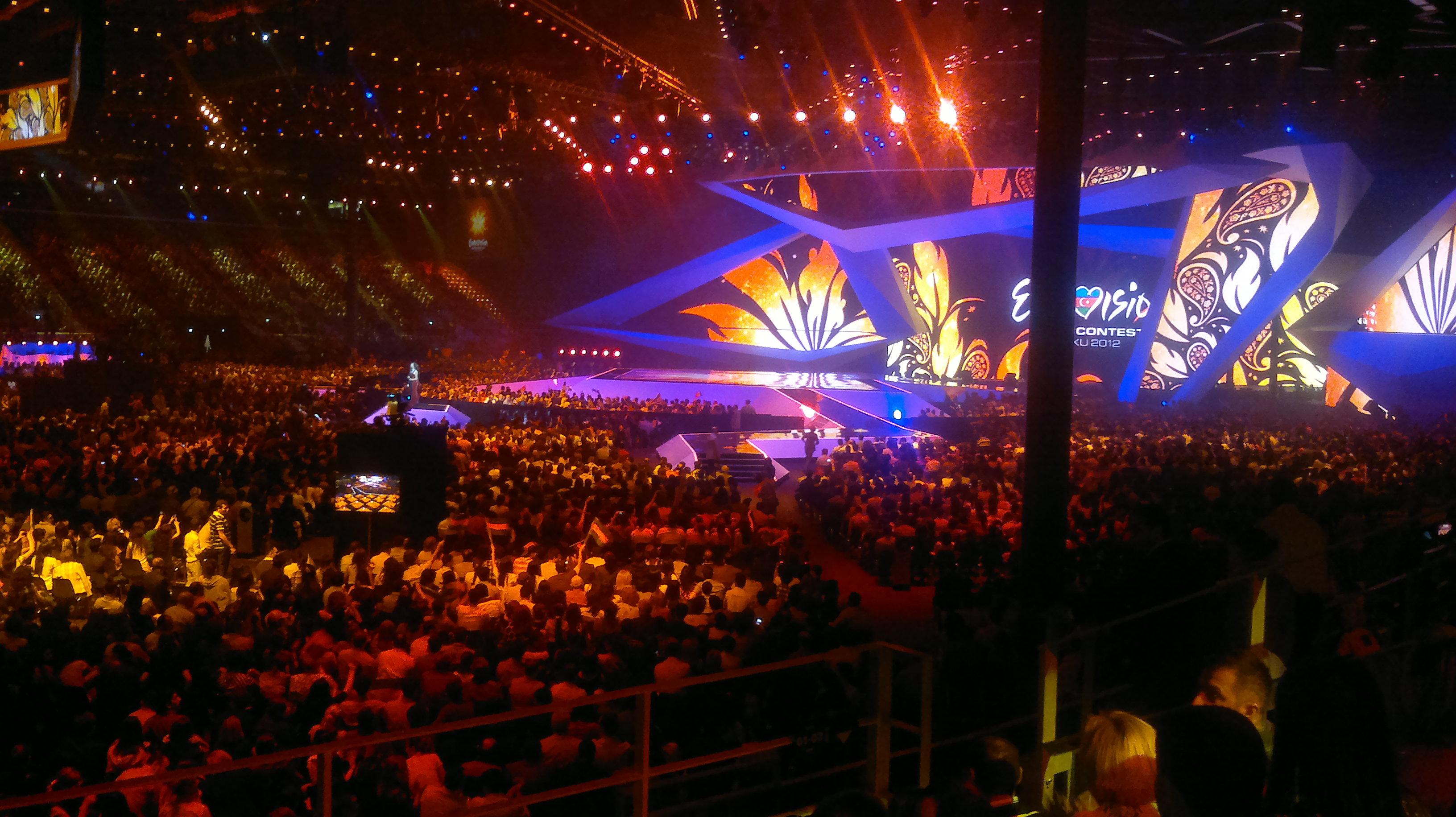 Eurovision Song Contest: la storia e i successi