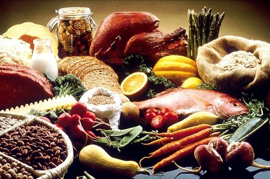 Il cibo scaduto si può mangiare? Se sì, quando e cosa?