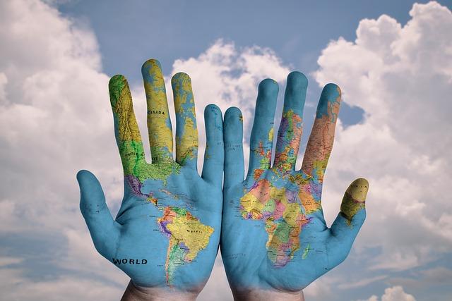 Quante lingue si possono imparare prima dei 5 anni?