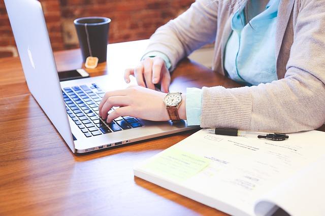 Bananatag: come tracciare una mail