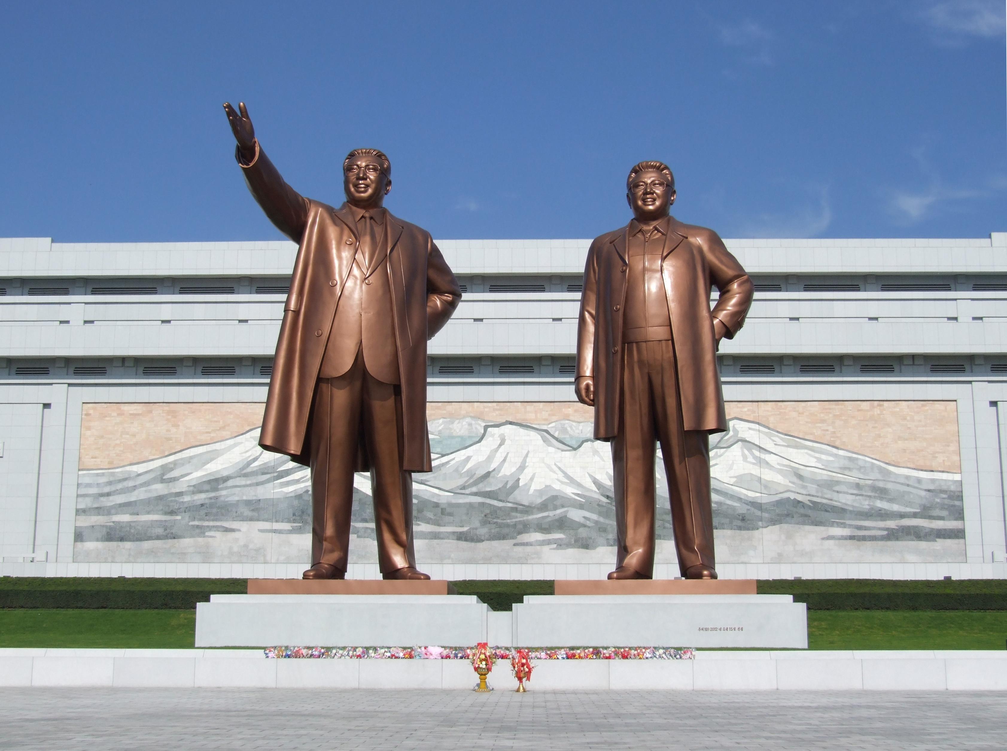 Corea del Nord: tutto quello che c'è da sapere