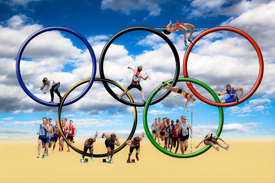 Olimpiadi 2016: Quanto valgono le medaglie olimpiche?