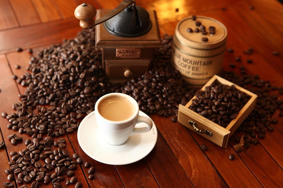 Il caffè fa bene o male alla salute?