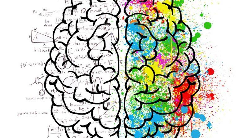 5 consigli per essere più creativi