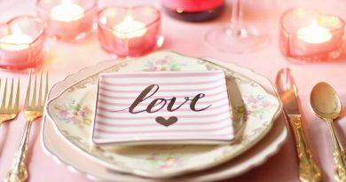 perché il 14 febbraio si festeggia san valentino