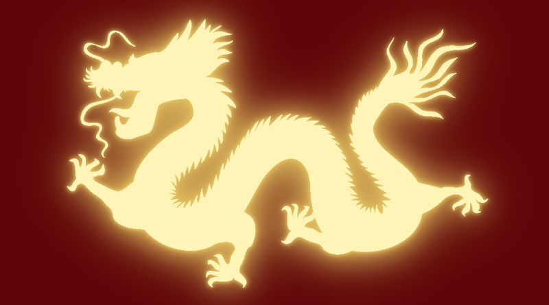 Qual è il tuo segno zodiacale cinese?