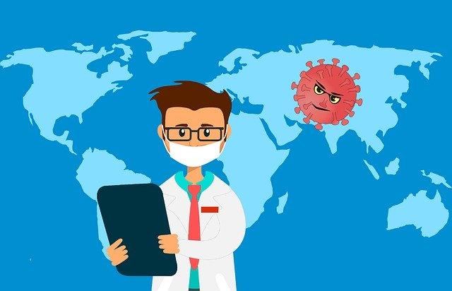 Che cos'è il coronavirus? Perché si chiama covid-19?